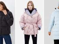 Какими параметрами и свойствами должны обладать женские зимние куртки?