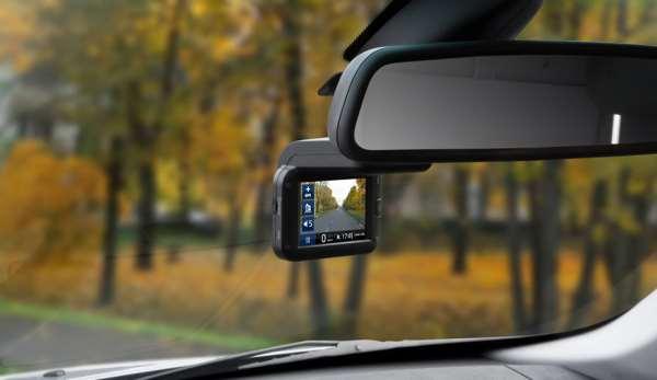 Зачем нужна установка видеорегистратора в авто?