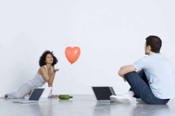 На каком сайте знакомств стоит остановить свой выбор