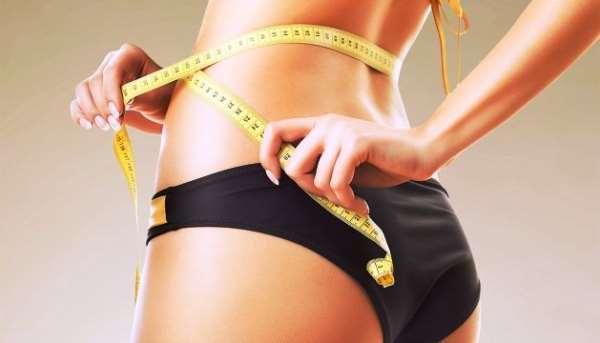 Как похудеть в животе: подробная информация от портала «Как похудеть»