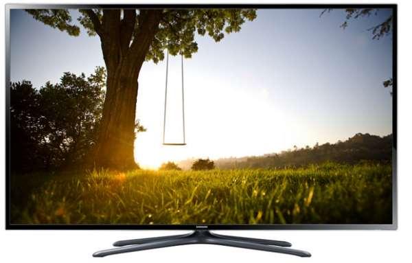 Аренда плазменных телевизоров и звукового оборудования — услуга от «MediaGroupPro»