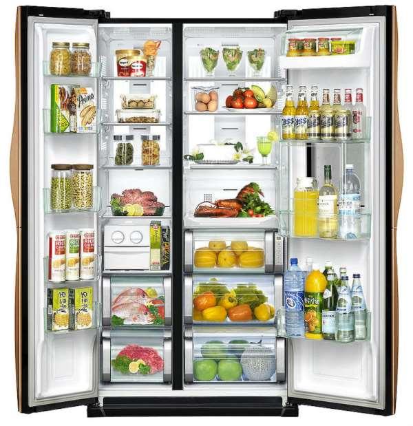 Как выбрать однокамерный холодильник