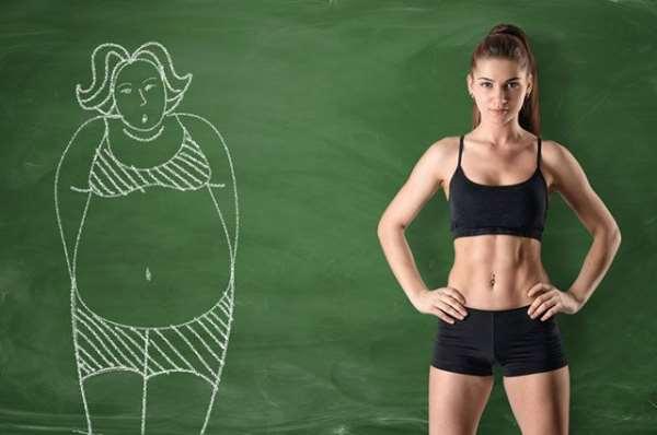 Обзор гормонов для сжигания жира на портале «Health&Sport»
