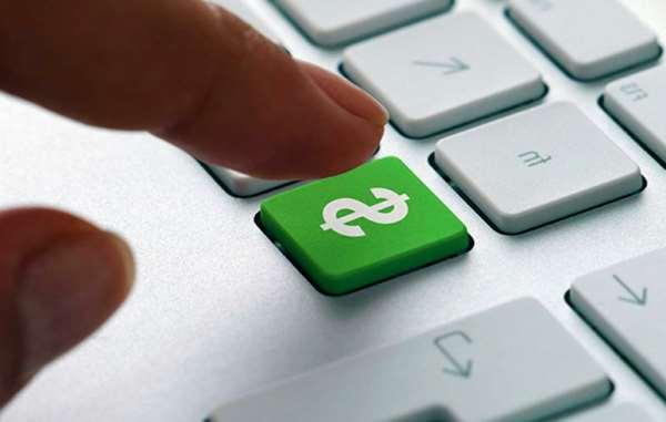 Наиболее эффективные способы заработка денег в интернете