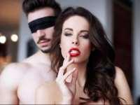 Где купить феромоны женщинам для обольщения
