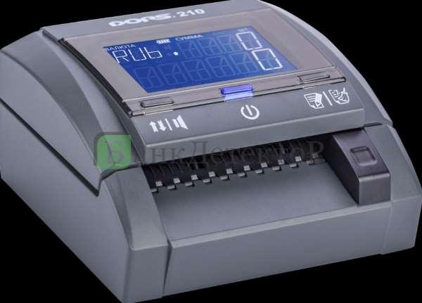 Автоматические виды детекторов валют с выгодной ценой