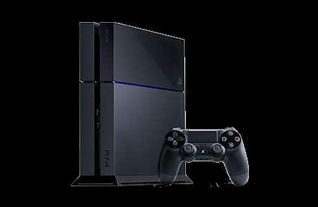 Игровые аксессуары в интернет магазине для PlayStation