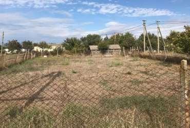 Купить участок в Севастополе через агентство