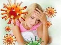 Здоровье человека: что делать, чтобы не болеть?