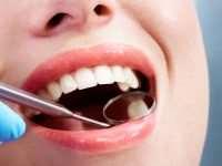 Быстрое и безболезненное удаление зубов в клинике KRH Dental & Medical
