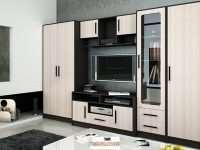 О важности выбора стильной мебели для дома