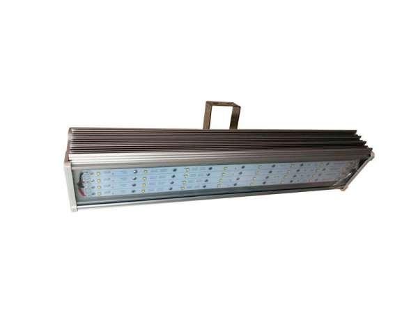 Официальные светодиодные светильники бренда Quasar