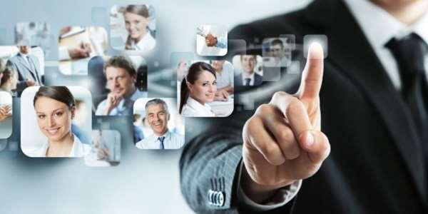 Какие виды работы входят в услуги аутсорсинга?