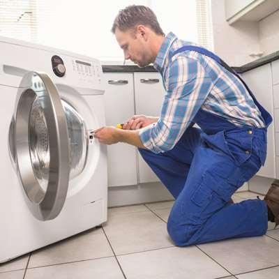 Возможен ли ремонт стиральной машины своими руками?