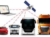Глонасс/GPS мониторинг транспорта: что анализируется?