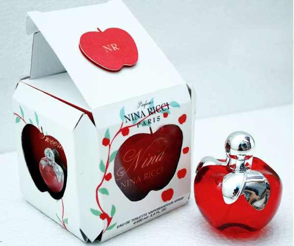 Принципы создания надежной упаковки для парфюмерии