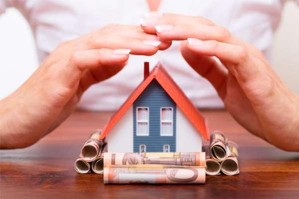 Выгода от приобретения квартиры в ипотеку