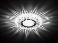 LED светильники и лампы — надежность и стиль