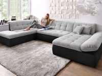 Выбор дивана для сна на каждый день