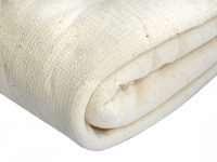 Толстая холстопрошивная ткань по цене производителя