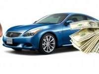Срочный выкуп авто — выгода и оперативность