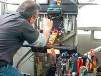 МЛС – монтаж и обслуживание лифтовых систем