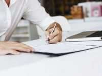 Юридический перевод документов: специфичность и сложность