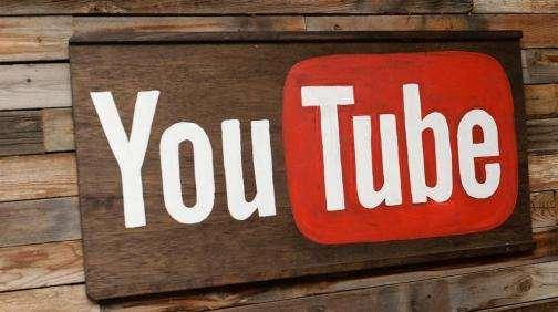 Услуга раскрутки YouTube канала просмотрами