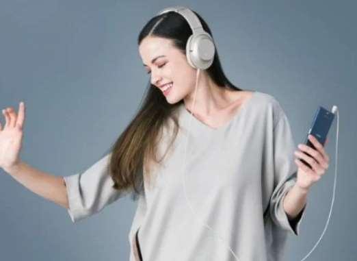 Бесплатная актуальная музыка на портале «Muzuk»