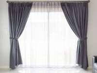 Рекомендации специалистов по покупке штор