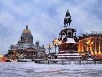 Экскурсии для школьников в Петербурге — всестороннее развитие