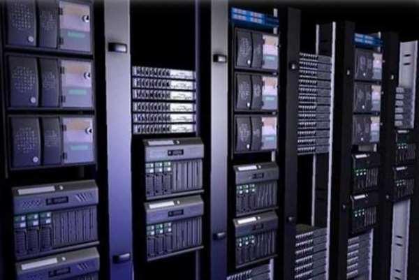 Доступные по цене бывшие в употреблении серверы