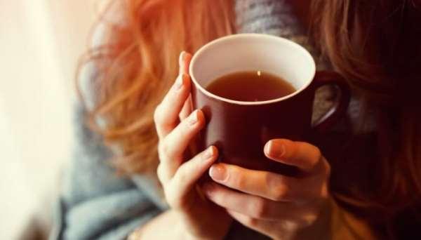 Простой метод выбора вкусного чая для себя