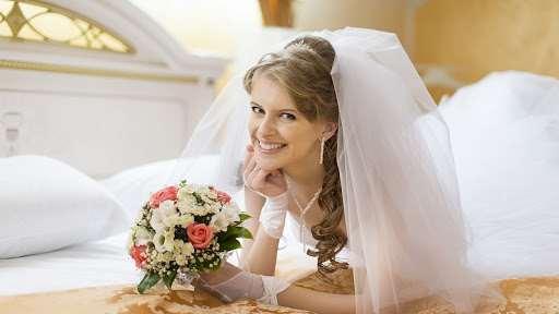 Создаем интересное и милое поздравление на свадьбу