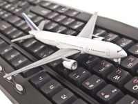 Как приобрести авиабилеты через интернет