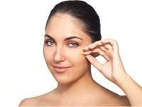 Ясный взгляд – подбор крема для глаз