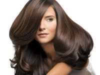 Предотвращение ломкости и усиление роста с маслами от HairDocPro