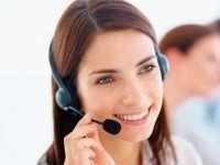 Кому требуется консультация психотерапевта онлайн?