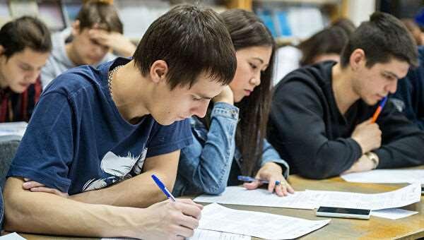 В каких колледжах можно учиться в Челябинске?