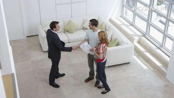 На что обращать внимание при покупке квартиры