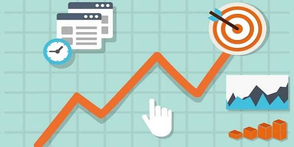 Важно ли продвижение сайтов в современных реалиях?