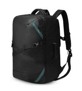 Рюкзаки и сумки бренда MARK RYDEN по доступной цене