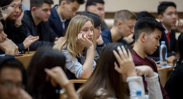 Поступление в колледж: какую программу обучения выбрать?