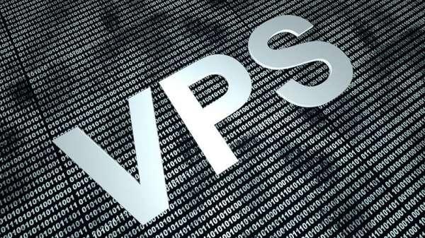 Стабильные и производительные VPS из Швейцарии