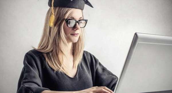 Поступление в колледж: как выбрать профессию?
