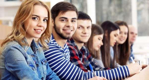 Условия обучения в техникумах и колледжах Перми
