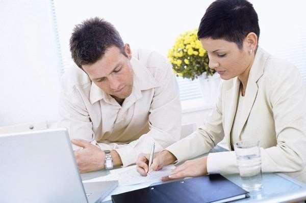 Индивидуальный бизнес коучинг от профессионала