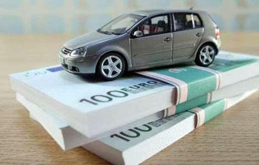 Услуги срочного выкупа машин профильным сервисом