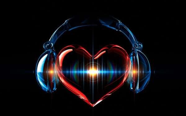 Огромный каталог бесплатной музыки от «Музв.нет»
