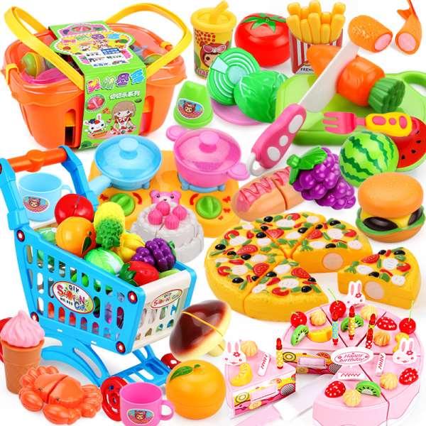 Развивающие игрушки для детей в 5 6 лет